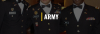 Army Dress Uniforms